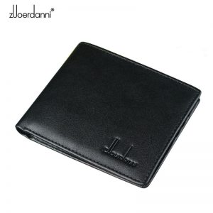 2016-Real-Wallets-Men-Leather-Bifold-Wallet-Removable-Flip-Up-Id-Window-with-Passcase-Men-Wallets.jpg