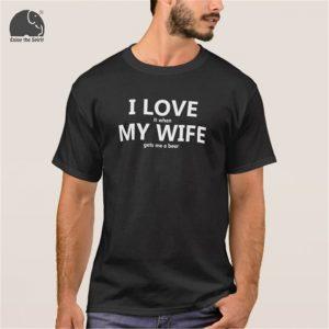 EnjoytheSpirit-2017-Summer-T-shirt-I-Love-My-Wife-FUNNY-Beer-Humor-Shirt-Men-s-Cotton.jpg