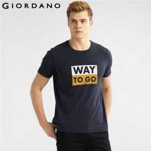 Giordano-Men-Tshirt-Casual-Cotton-T-Shirt-Short-Sleeve-Graphic-Tee-Men-Brand-Tee-Shirt-Homme.jpg