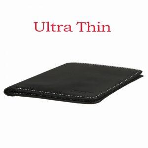 Ultra-Thin-Men-Wallet-Mini-Super-Slim-Small-Purse-Male-Genuine-Real-Leather-New-Design-Model.jpg