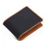 15.6 Laptop Backpack Anti Theft Backpack Usb Charging Women School Notebook Bag Oxford Waterproof Travel Backpack