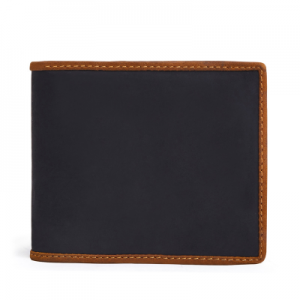 JOYIR Men Wallets Cowhide Genuine Leather Wallet For Men