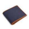JOYIR Men Wallets Cowhide Genuine Leather Wallet For Men