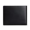 DEELFEL New Men Wallets – Genuine Cowhide Leather