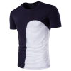 Cloudstyle 2018 Brand New Arrival Mens T-Shirts