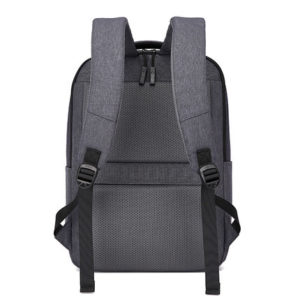 Multifunction 15.6 Inch Laptop Backpack For Men – For Just 69.99