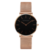 High Quality Women's Stainless Steel Watch